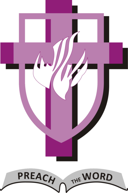Theological College of Southern Africa Logo